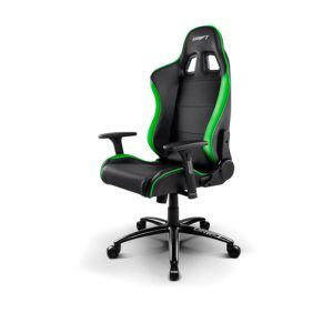 drift gaming dr200