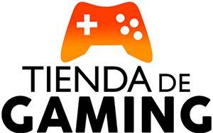 Tienda de Gaming