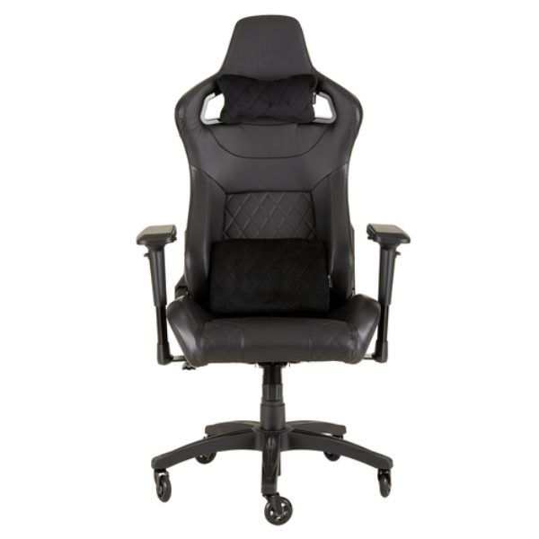 silla corsair gaming t1 race 2018