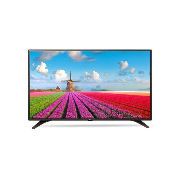 "televisor lg 55"" 55lj615v aeu full hd smart tv"